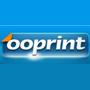 OOPRINT