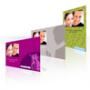 EXTRAFILM : Cartes photo personnalisées