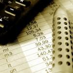 Cartes de crédit gratuites : les pièges à éviter !