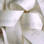 Carte bancaire gratuite : tout compte fait ... gratuit, c'est quant même moins cher !