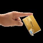 Carte bancaire gratuite : comment faire ?