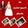 POPCARTE : Découvrez les faire-part de mariage